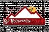 BF Mountain logo