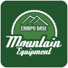 Campo Base Mountain Equipment